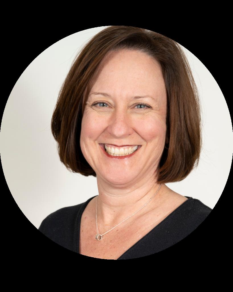Dr. Kathleen Boykin McElhaney, FamilyFirst VA