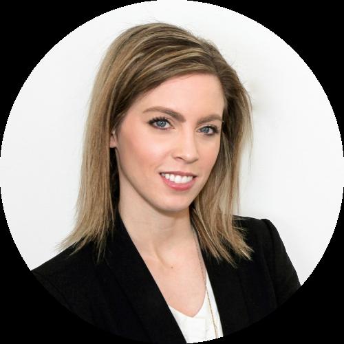 Dr. Ashley Hallheimer, FamilyFirst VA