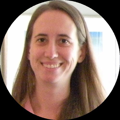 Dr. Joyce Matthews-Rurak, FamilyFirst VA